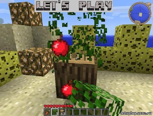 b Industrial Craft2 /b- b Minecraft Wiki/b, b Industrial Craft2 /b- b Minecraft Wiki/b.